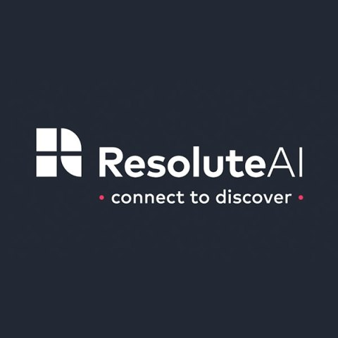 Resolute Innovation logo