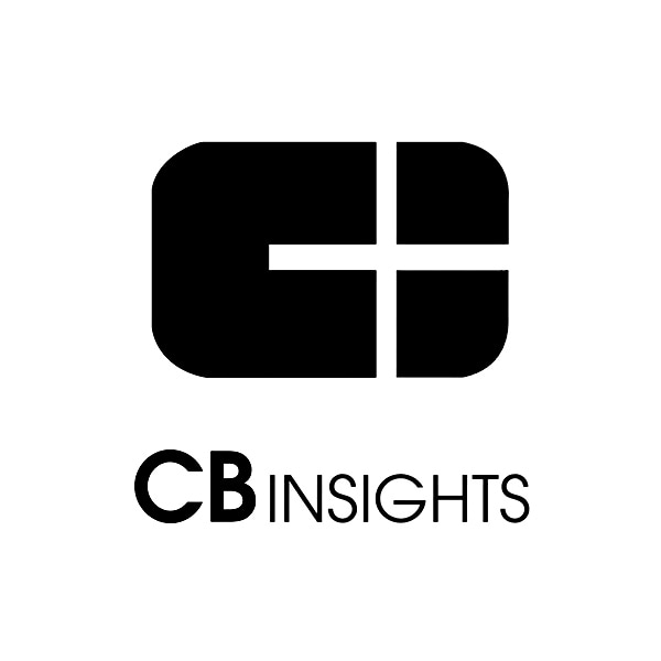 CB Insights logo