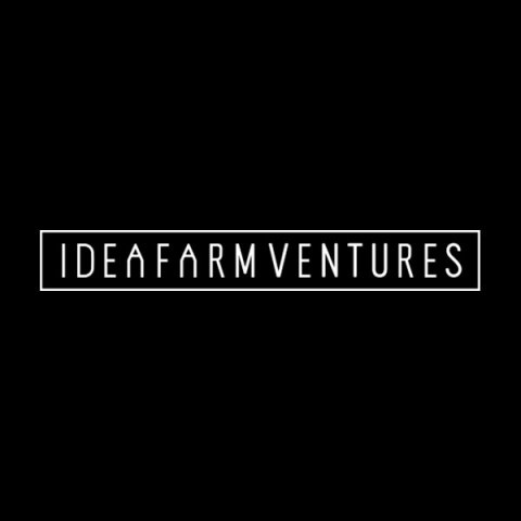 Idea Farm Ventures logo